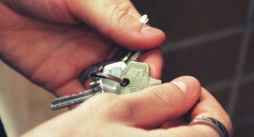 Vente de biens immobiliers dans la vallée de la bruche